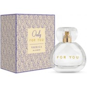 "Apa de parfum""...only For You"" 80ml (R)"