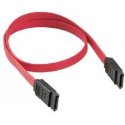 Gembird Serial ATA Power Cable, 15 cm