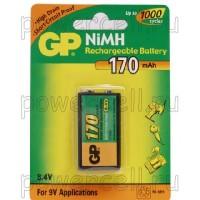 Price: NaN MDL. Аккумулятор NiMH 8 - купить в Кишиневе и Молдове dostavka.