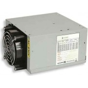 Power Supply ATX 450W  Gembird CCC-PSU5