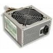 Power Supply ATX 450W  Gembird CCC-PSU5-12