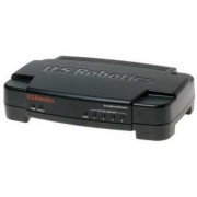 USRobotics Broadband  4 port 10/100 router, 848004