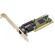 USRobotics 10/100 Mbps NIC Card Fast Ethernet PCI, 997900A