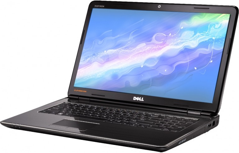DELL Inspiron N7010 WiFi Драйвер