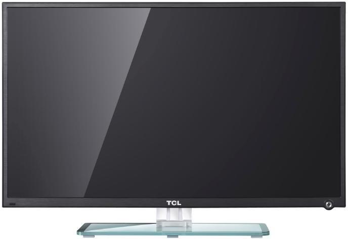 Телевизор LG 43UJ634V LED 43