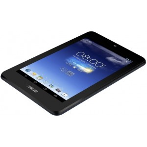 "Планшет 7.0"" ASUS MeMO Pad HD 7 ME173X 8Gb Gray"