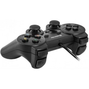 Defender gamepad Omega USB, 12 buttons, 2 stick (64247)