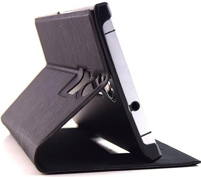 hot sale online 6d359 d7eb8 Doogee F5 Flip case - купить в Кишиневе и Молдове   dostavka.md