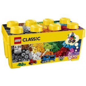 LEGO LEGO Medium Creative Brick.. V29