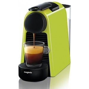 Кофе аппарат Nespresso Essenza Mini