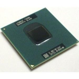 Toshiba laptop satellite l355-s7831 intel pentium dual-core t3200.
