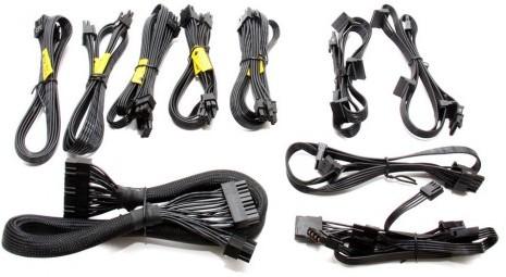 Power Supply ATX 650W Antec HCG 650 Gold - купить в Кишиневе и