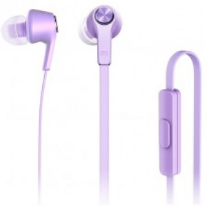 Xiaomi headset Piston 3, purple